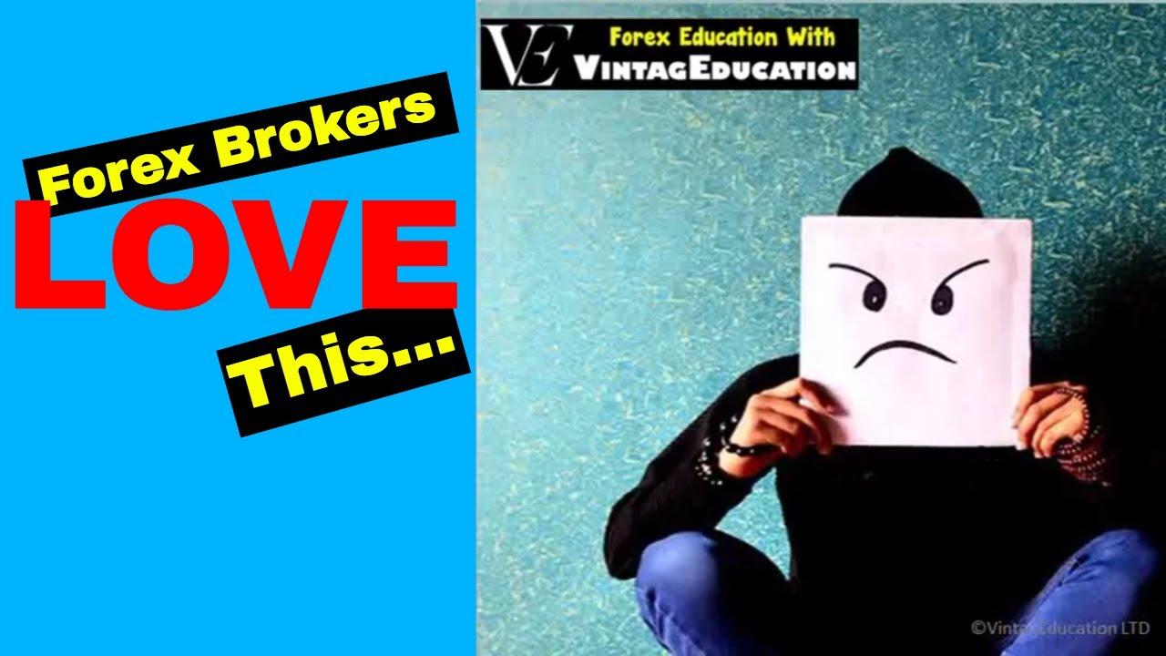 Forex broker weekend trading