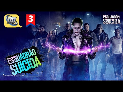 suicide-squad-movie-explained-in-hindi-|-dc-movie-3-suicide-squad-(2016)-movie-explained-in-hindi