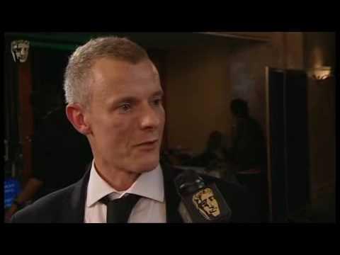 Wallander | Original Television Music | BAFTA