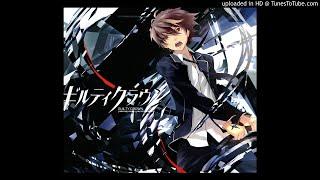 Bios-LaZaRuS- SawanoHiroyuki[nZk]:Gemie&Tielle