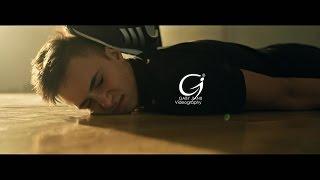 Dani Printul Banatului - CULCAT [oficial video 2016 - 2017 ]