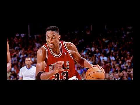 11-benefits-of-basketball-playing