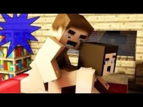 SEX in (Minecraft )+18 - YouTube