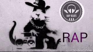 موسيقى راب/2017/music Rap ●✌🎵🎧