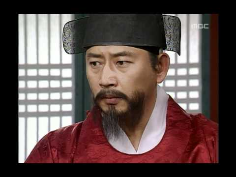 The Legendary Doctor - Hur Jun, 56회, EP56 #05