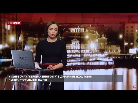 реферат парламет бельгии