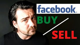 Why The Facebook Ads Boycott  Fb Stock  Is Dumb! 👍 Plus: Pinterest Pins Stock +snapchat  Snap Stock