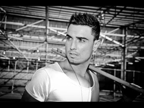 Faydee - Laugh Till You Cry (Remix ft Tupac)