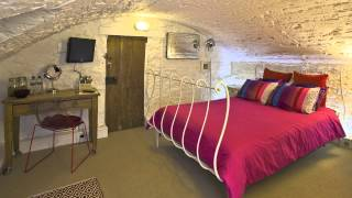 Bed And Breakfast Clifton - Book Our B And B In Clifton Bristol