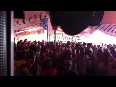 Freerange DJs - Glade Lounge, Glastonbury 2011 Mp3