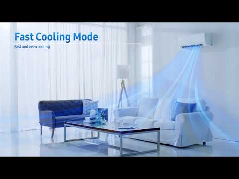 youtube video image emcore air - the new samsung s inverter air conditioner full hd,1920x1080