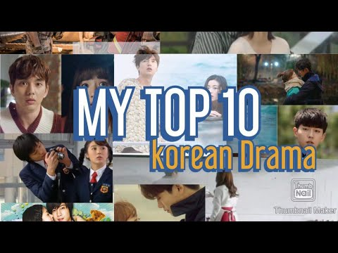 my-top-10-korean-drama-/-cant-misss-to-watch