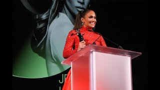 The Complete 2019 CFDA Fashion Awards