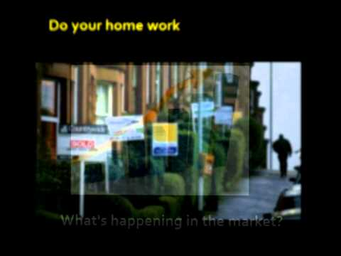 The Ultimate Guide to Conveyancing  Part 1   Ola Leslie Solicitors London