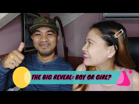 BOY or GIRL??? | My Gender Reveal Makeup Reveal from YouTube · Duration:  12 minutes 35 seconds