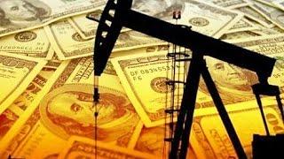 هل إيران مستعدة لبيع برميل النفط الخام بـ 70 دولارا ؟