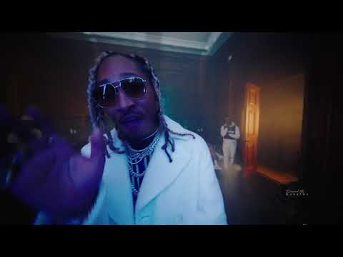 Future - Fuck You Mean (Official Music Video)