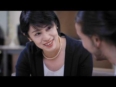 Japan Visa English Speaking Immigration Lawyer   ENG