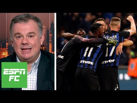 Milan derby has Mauro Icardi, Gianluigi Donnarumma in the spotlight | Serie A