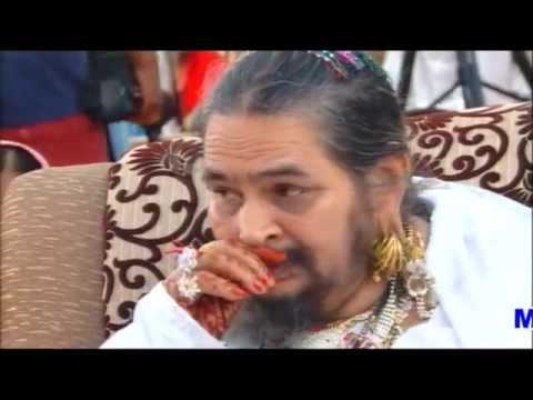 Maiya Bhagwan Ji 2015   Part 40   R.K....