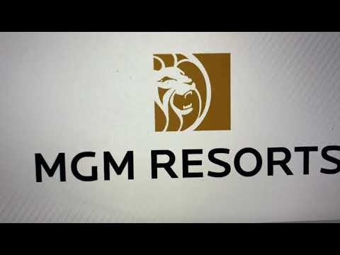 Oakland Las Vegas Raiders Score MGM Resorts As Official Founding Partner Sponsor