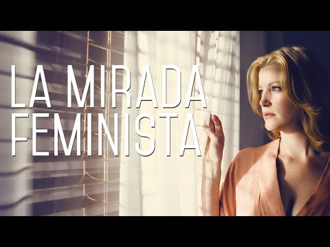 La mirada feminista: Breaking Bad