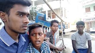 bolbona-go-ar-kono-din-bangla-life-story
