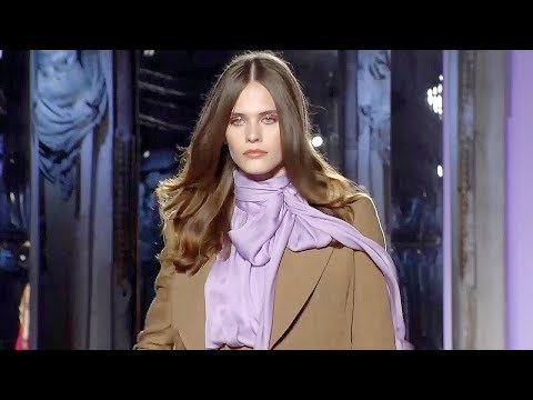 Luisa Spagnoli | Spring Summer 2019 Full Fashion Show | Exclusive