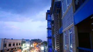 Hotel Le Duc Lobby & De Luxe Room Virtual Tour - Dagupan City Pangasinan Hotels