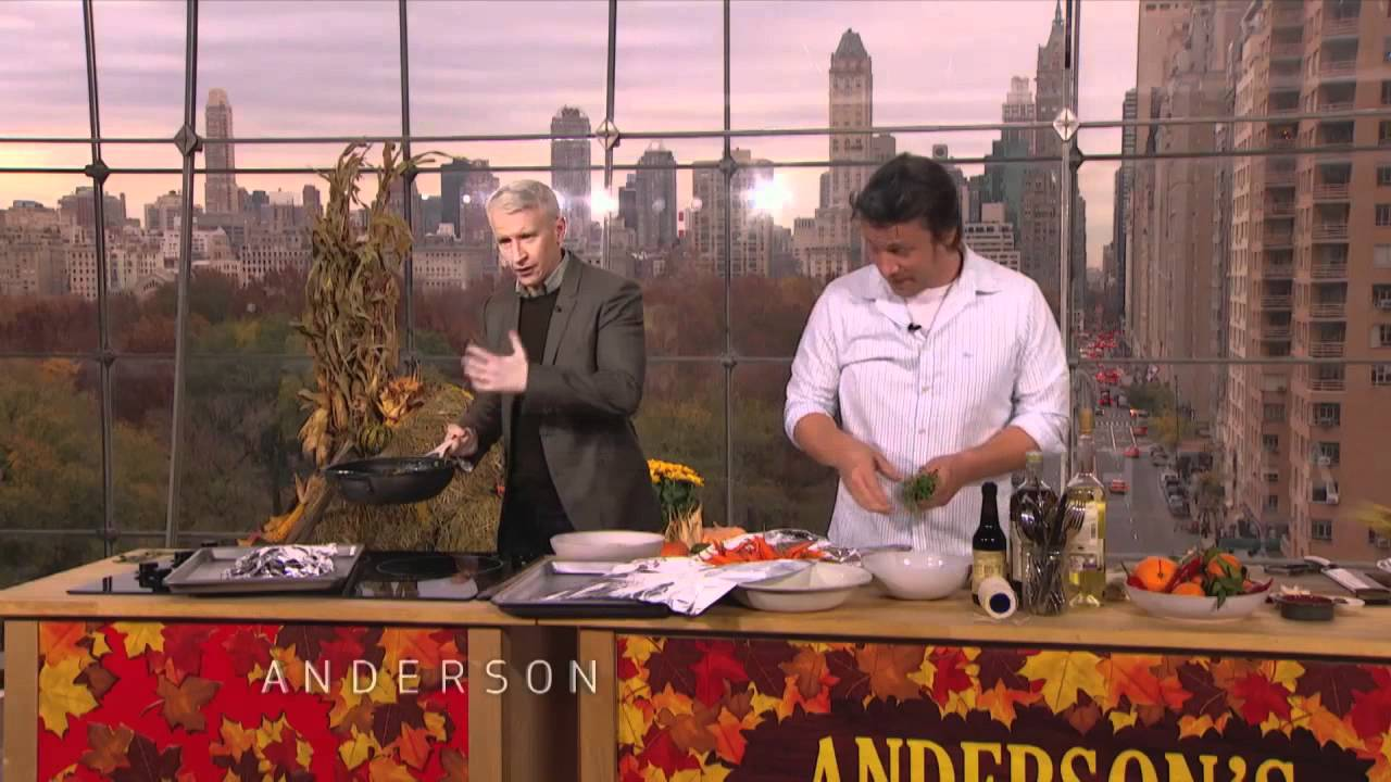 how to cook brussel sprouts jamie oliver