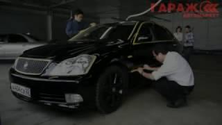 видео Ремонт автокондиционера с предварительной диагностикой