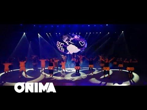 | Dreams House | Bob Sinclar - Rock This Party Choreography