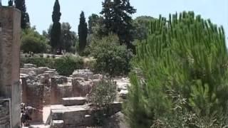 Греция   Остров Крит(Тэги: горящие дешевые недорогие мини отель туры путевки отдых туризм в тур фирма круиз виза гостинницы..., 2012-11-23T21:48:05.000Z)