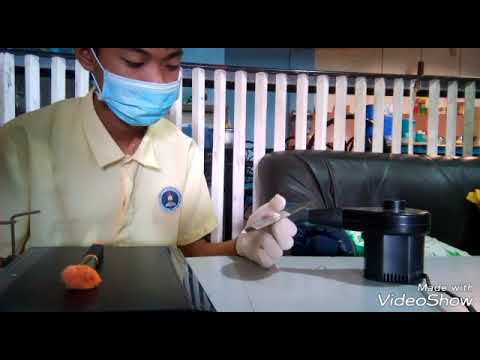 2.CD-ROM,DVD,and other disc drive cleaning