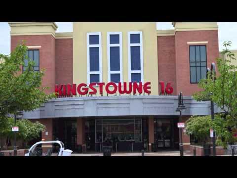 Kingstowne Homes For Sale in Alexandria Virginia