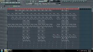 Mirror - Lil Wayne (Remake) 99% Perfect + MP3 Download  Free FLP