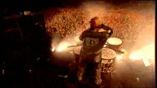 Slipknot - 555 To The 666 [Live In London - Disasterpiece (2002)]