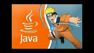 Download Naruto Games for Java review