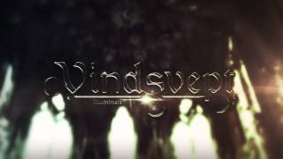 Emotional/Folk Music - Vindsvept - Illuminate