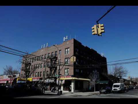 New York City Probes Kushner Cos Buildings Over Possible Illegal Activity
