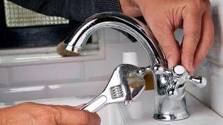 ШКОЛА РЕМОНТА!!!! Ремонт в ванне.Перенос смесителя(Мы Вконтакте https://vk.com/schkolaremonta ШКОЛА РЕМОНТА!!!! Установка смесителя в ванной: как сделать крепление, подключ..., 2015-10-17T06:06:05.000Z)