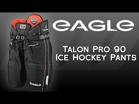 Eagle Talon Pro 90 Ice Hockey Pants 2012