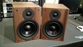 Z Review - Cambridge Audio SX50 /so͞oT͟HiNG/