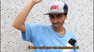 Baixar Lucas Lucco e Thiago Brava - Tamanho P (PARÓDIA) Isadora Nogueira