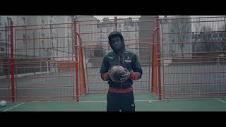 Смотреть клип Mhd - Afro Trap Part.10