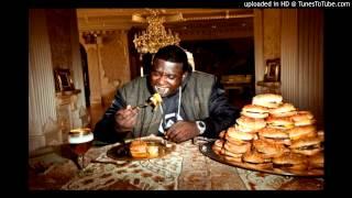 Gucci Mane Ft Big Bank Black OG Boo Dirty Squad Car