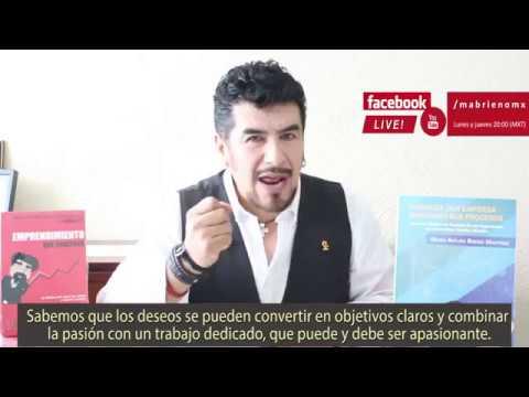 Miguel Ángel Jáuregui | MORENA | 13/02/2020из YouTube · Длительность: 9 мин53 с