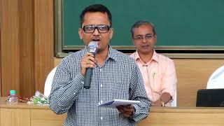 IIT Bombay SPOC Workshop Jan 12, 2018 Part 3 thumbnail