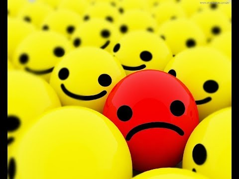 depressão-tem-cura--como-vencer-a-depressão?