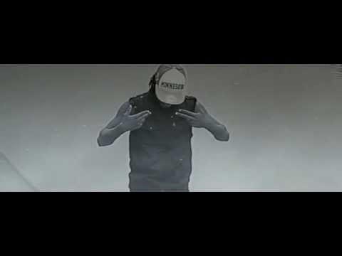 August Alsina - Nobody Knows (IG: OmarionShepard)